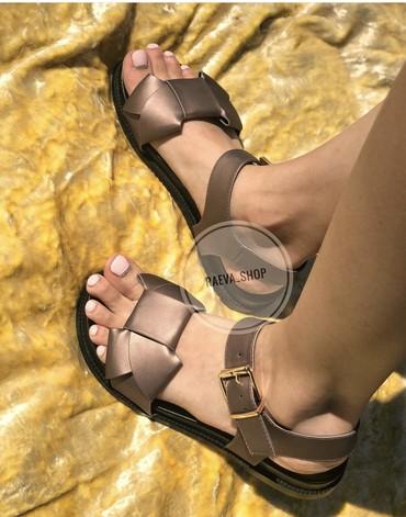 сандали 38 размер в Кыргызстан: « 48» Сандали летние.Размеры:36,37,37,37,38,38,38,39,40