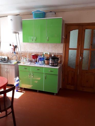 Продается кирпичный дом в городе. в Бишкек