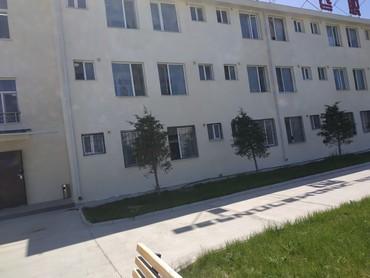 Выполняем фасадные работы. Ремонт, реконструкция в Бишкек