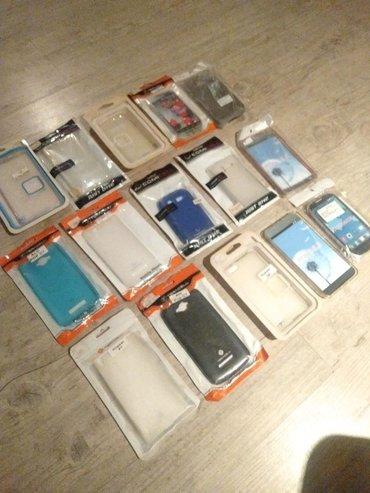 Huawei-mate-8-64gb - Srbija: Nove maske za telefone, 15 komada. Cena za sve 2500rsd