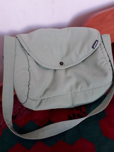Детская сумка для мам в Бишкек