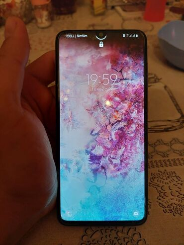 Samsung - Bakı: Samsung