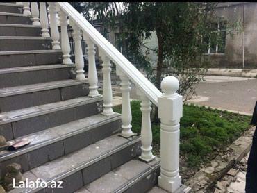 Bakı şəhərində Aqlay balyans satisi watsap aktivdi
