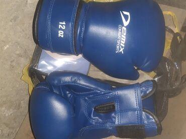 Перчатки в Джалал-Абад: Боксерские перчатки Россия