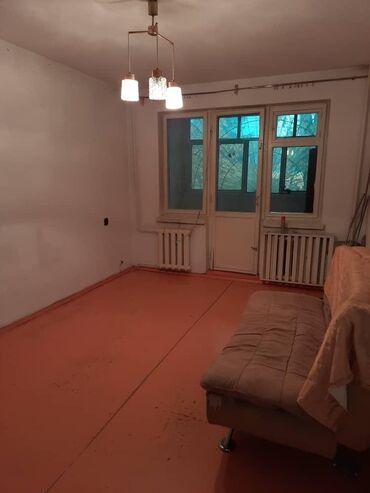 sportivnyj kostjum 104 в Кыргызстан: Продается квартира: 2 комнаты, 44 кв. м
