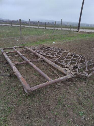 kabloklu traktor altlıqlı bosonojkalar - Azərbaycan: Mala Traktor qosqusu. 600 azn deyirik. Real alan olsa 5 den 10 dan