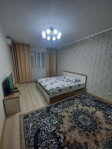 посуточная аренда квартир in Кыргызстан | ПОСУТОЧНАЯ АРЕНДА КВАРТИР: Гостиница асанбай мкр 11, 12, 6. квартира новый дом. элитная квартира