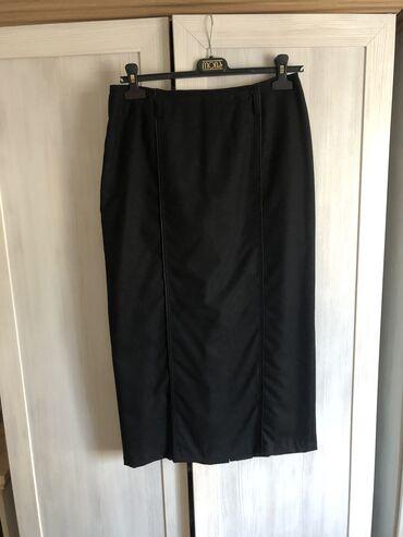 Mona suknja - Srbija: MONA SUKNJA, bas kao nova. M velicina!Kupljena u Moni pre par meseci
