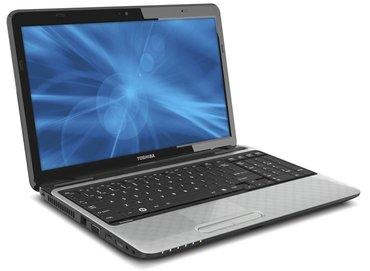 Bakı şəhərində Toshiba  L750d noutbuku satilir 220 manat. Ram 4gb . hard disk 320