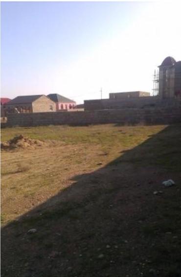 Bakı şəhərində Yeni Suraxanida 104 marwrutdan 600 metr mesafede etraf yawayiw olan
