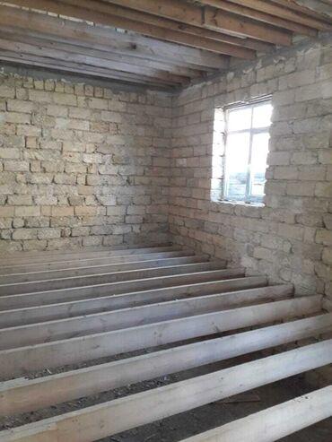 курсы лекало в Азербайджан: Продам Дом 250 кв. м, 5 комнат