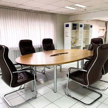 сниму помещение под столовую в Кыргызстан: Продается коммерческое помещение под офис в самом центре города!