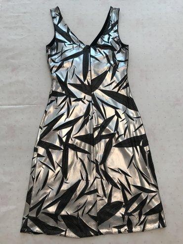 Продаю платье, выходное. все вопросы в лс в Бишкек