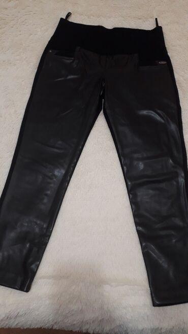 Продаю новые брюки турецкие. Все по 1500 сом.Размеры уточнять по