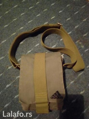 Adidas torbica - Ruma