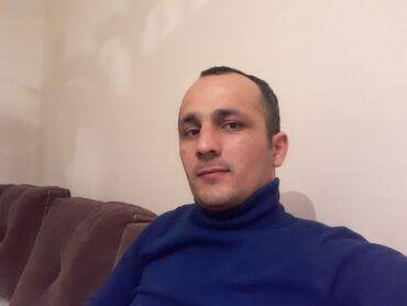 14 elan   İŞ: Sürüci işi axdarıram Cəlilabada olsa daha da gozal olar maşınım