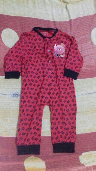 Pižama za 2-3 god - Krusevac