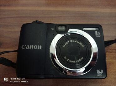 "canon 1200 d в Кыргызстан: Камера ""Canon"""