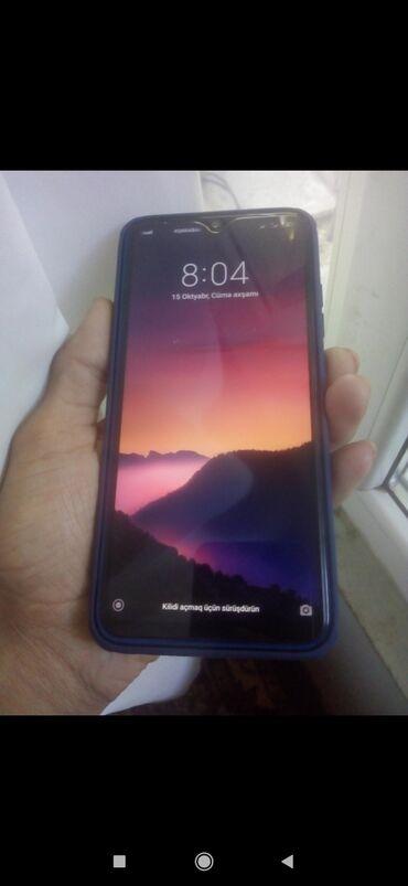 Samsung galaxy note 5 satiram - Saray: İşlənmiş Xiaomi Redmi Note 8 64 GB göy