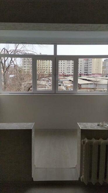 Продается квартира: 104 серия, Южные микрорайоны, 1 комната, 38 кв. м