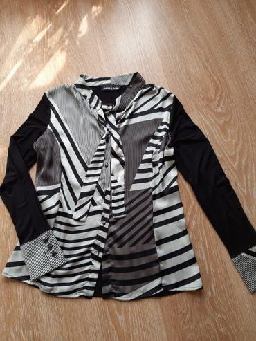 женские часы из германии в Кыргызстан: Рубашка женская Pierre Cardin оригинал из Дубай