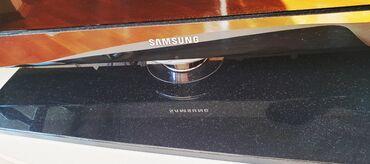 Samsung j 7 - Azərbaycan: Samsung markalı Tv az işlənib 7.000azn almışam. 157 sm