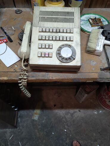 8 объявлений | ЭЛЕКТРОНИКА: Продаю раритетный телефон Псков 2 пнЦена договорная Обмен интересенВ