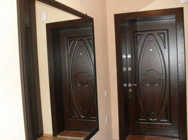 2 otaq satıram - Azərbaycan: Mənzil satılır: 2 otaqlı, 82 kv. m