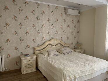 ремонт подъезда бишкек в Кыргызстан: Продается квартира: 3 комнаты, 120 кв. м