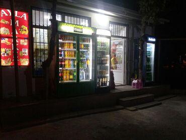 - Azərbaycan: Hazir biznes satilir