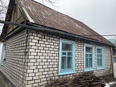 Продается дом р-н Западного в Бишкек