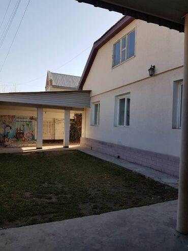 готовый бизнес общепит в Кыргызстан: Продам Дом 120 кв. м, 5 комнат