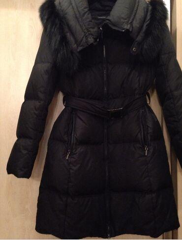 Личные вещи - Джанги: Пальто италия р S одела пару раз отдаю дешевло мало мне