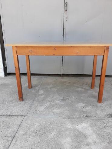 13694 объявлений: Стол кухонный
