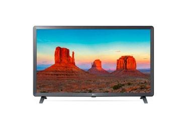 - Azərbaycan: Televizor LG - Smart TV FHD 32 inch.İstehsalçı: LG İstehsal ili: 2018