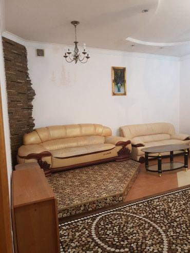 Срочно! Сдаю дом под хостел на в Бишкек
