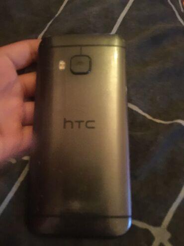 htc one m7 - Azərbaycan: TECILI SATILIR:Islenmis. Orijinal HTC M9 ONE satilir. Temire