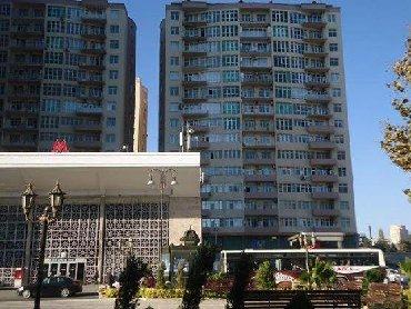 r 16 - Azərbaycan: Mənzil satılır: 2 otaqlı, 92 kv. m