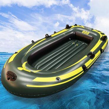 Лодка лодки Надувная лодка надувные лодки в аренду надувные лодки на