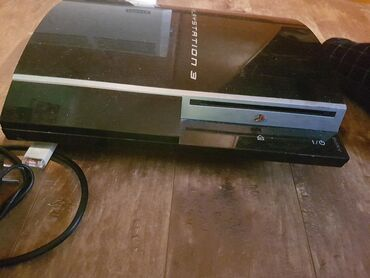PS3 (Sony PlayStation 3) | Srbija: Sony PlayStation