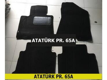 Kia Sportage 0 ayaqaltıları4500 modelə yaxın əlimizdə ayağaltılar