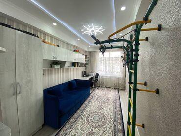 Продается квартира: Элитка, Южные микрорайоны, 3 комнаты, 96 кв. м