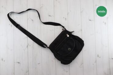 Жіноча спортивна сумочка Lancel   Висота: 25 см Довжин: 28 см Особливо