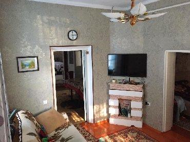 Продам Дом 95 кв. м, 5 комнат