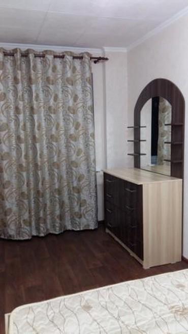 Сдается 2-х комнатная квартира на в Бишкек