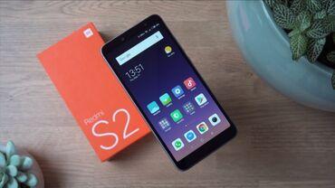 bmw 5 серия 518d steptronic - Azərbaycan: İşlənmiş Xiaomi Redmi S2 32 GB