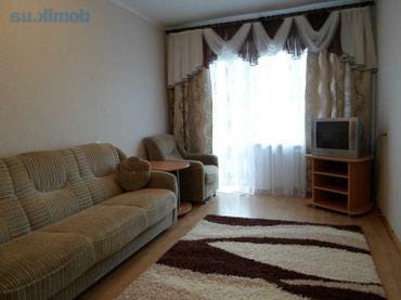Посуточные 1-2х к квартиры в Элитных в Бишкек