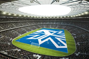 Meizu m3s mini - Azərbaycan: Mini stadionlarin qurashdirilmasi, mini stadionların quraşdırılması, m