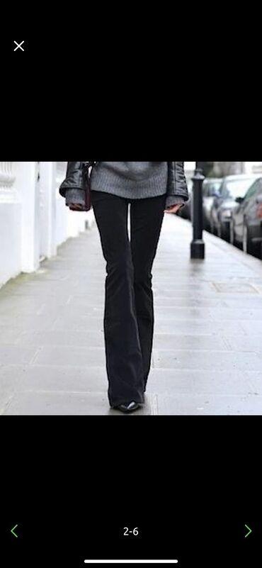 Продаю оптом джинсы состояние новое . Производство Корея
