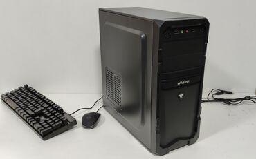 538 объявлений | ЭЛЕКТРОНИКА: Новые офисные системные блоки для работы и учебы.LGA 1151 Asus H110CPU